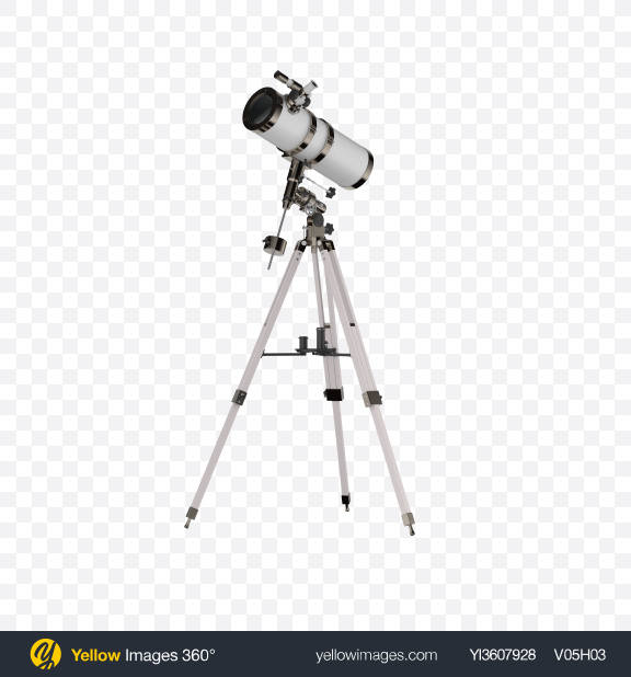 Download Telescope Transparent PNG on PNG Images