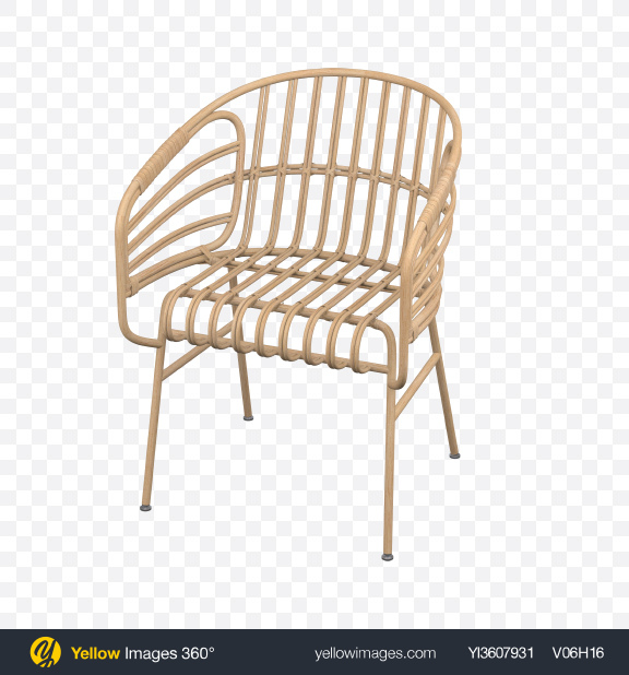 Download Bentwood Chair Transparent PNG on PNG Images