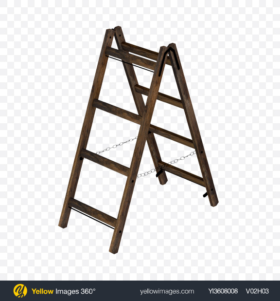 Download Folding ladder Transparent PNG on PNG Images