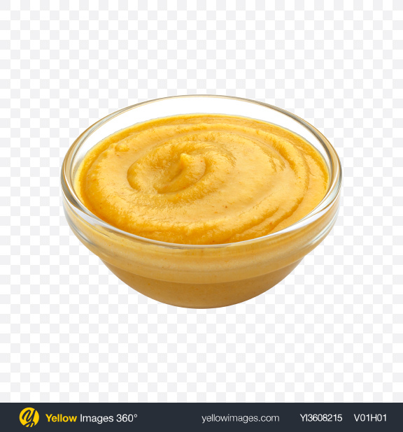 Download Mustard Transparent PNG on YELLOW Images