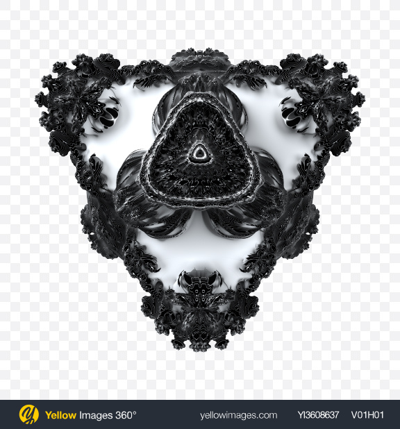 Download Abstract Object Transparent PNG on PNG Images