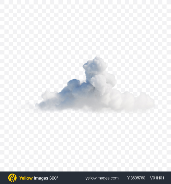 Download Cloud Transparent PNG on YELLOW Images