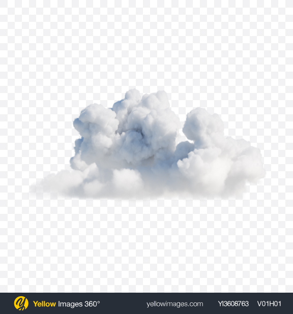 Download Cloud Transparent PNG on PNG Images