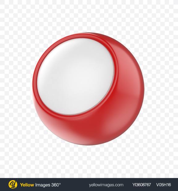 Download Sphere Icon Transparent PNG on PNG Images