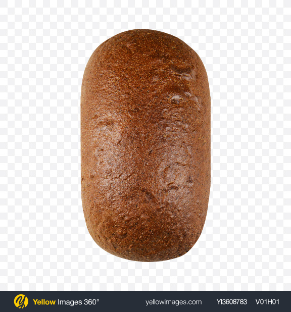 Download Rye Bread Transparent PNG on PNG Images