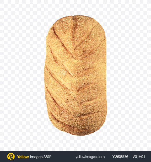 Download Wheat Bread Transparent PNG on PNG Images