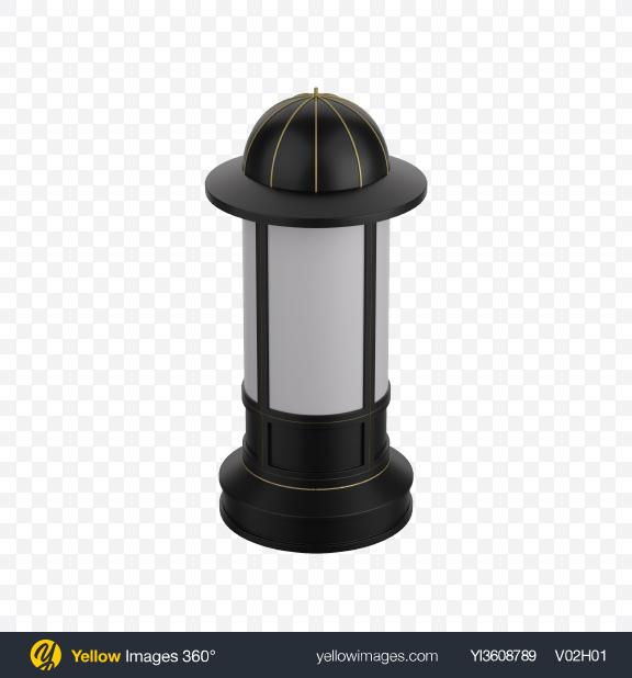 Download Advertising Column Transparent PNG on PNG Images