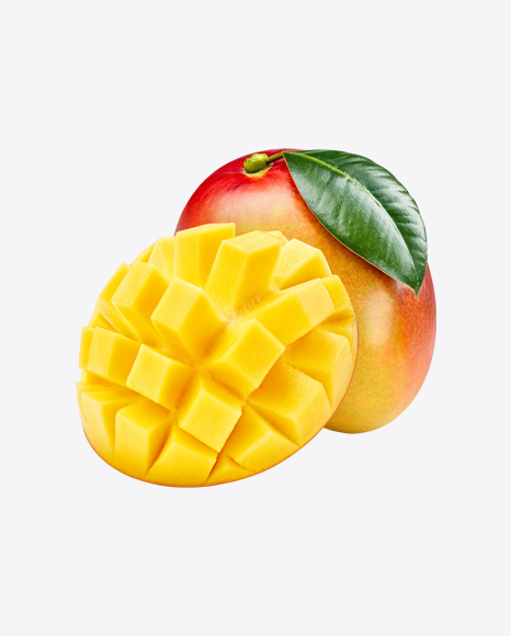 Mango Set