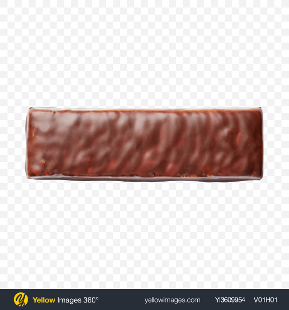 Download Chocolate Bar Transparent PNG on YELLOW Images