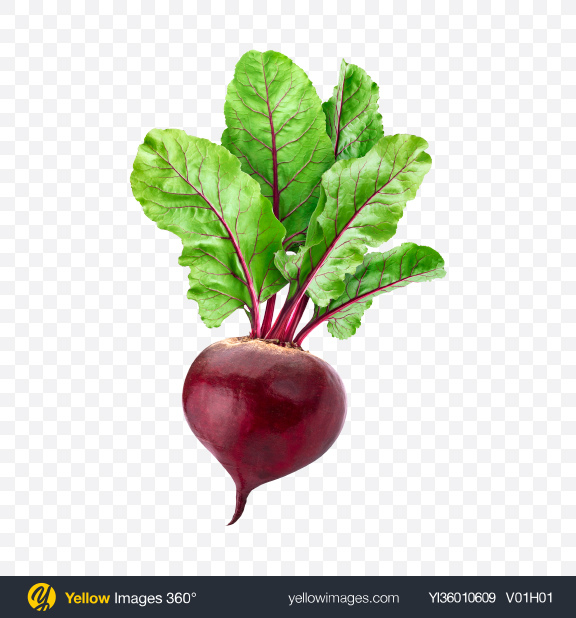 Download Beetroot Transparent PNG on YELLOW Images
