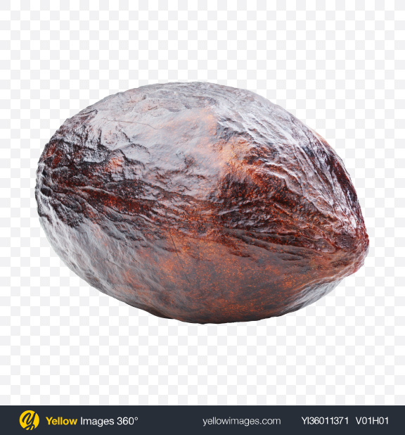 Download Cocoa Fruit Transparent PNG on YELLOW Images