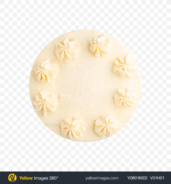 Download Red VelvetCake Transparent PNG on YELLOW Images