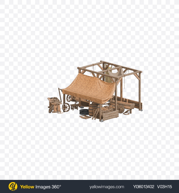 Download Construction Site Transparent PNG on YELLOW Images