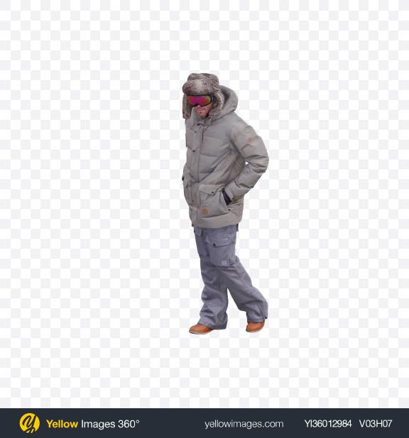 Download Man Walking Transparent PNG on YELLOW Images